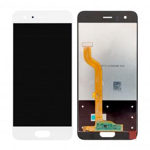 Дисплей Huawei Honor 9 (STF-L09, STF-L19, STF-AL10, STF-AL00, STF-TL10), с тачскрином, White