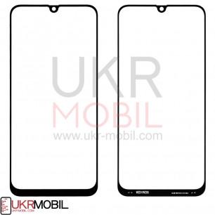 Стекло дисплея Samsung A305 Galaxy A30 2019, A505 Galaxy A50 2019, Original