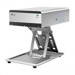 Лазерная установка M-Triangel MT Z-ONE, с автофокусом
