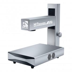 Лазерная установка M-Triangel Mi One