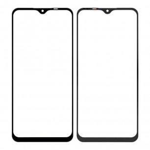 Стекло дисплея Xiaomi Redmi 9, Black
