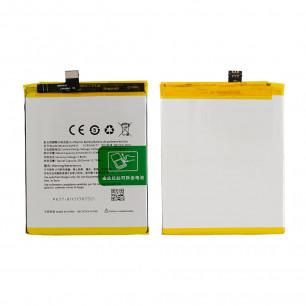 Аккумулятор OnePlus 5, OnePlus 5T, BLP637, (3210 mAh), Original PRC