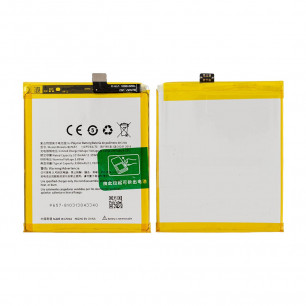 Аккумулятор OnePlus 6, BLP657, (3210 mAh), Original PRC