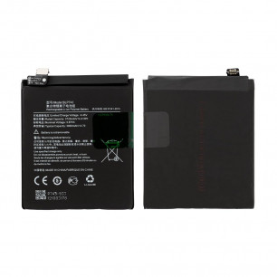 Аккумулятор OnePlus 7T, BLP743, (3725 mAh), Original PRC