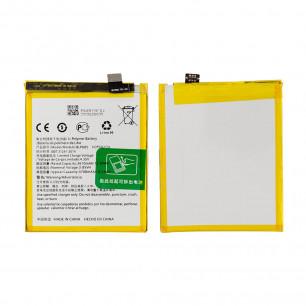 Аккумулятор OnePlus 6T, OnePlus 7, BLP685, (3610 mAh), Original PRC