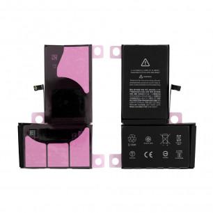 Аккумулятор Apple iPhone XS Max, Original