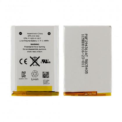 Аккумулятор Apple iPod Touch 4G - ukr-mobil.com