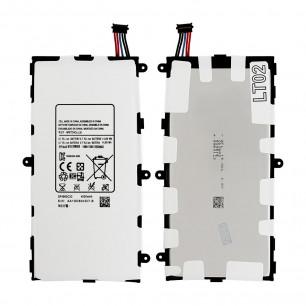 Аккумулятор Samsung P3200, T210, T2105, T211 Galaxy Tab 3, (4000 mAh)