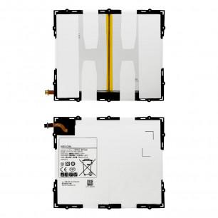 Аккумулятор Samsung T580 Galaxy Tab A 10.1, T585 Galaxy Tab A 10.1, EB-BT585ABE, Original