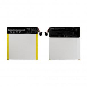 Аккумулятор Asus FonePad 7 ME372 CG K00E (C11P1310)