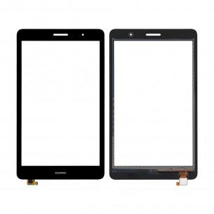 Сенсор (тачскрин) Huawei MediaPad T3 8.0 (KOB-L09, KOB-W09), High Copy, Black