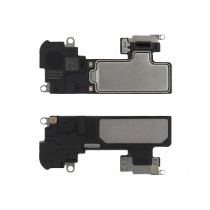 Динамик Apple iPhone XS Max, Original