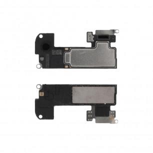 Динамик Apple iPhone XS, Original