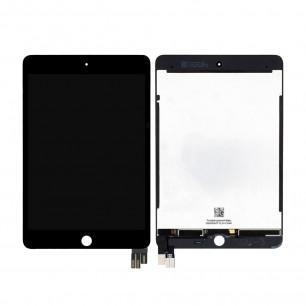 Дисплей Apple iPad Mini 5 (A2124, A2126, A2133), с тачскрином, Original PRC, Black