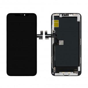 Дисплей Apple iPhone 11 Pro Max, с тачскрином, Original PRC