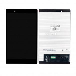 Дисплей Lenovo Tab 4 8 TB-8504F, с тачскрином, Black