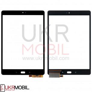 Сенсор (тачскрин) Asus ZenPad 3S Z500M ( 23.6 cm x 16 cm ), Black