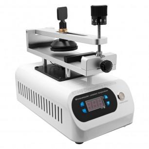 Аппарат для демонтажа дисплеев от рамок Katex 949
