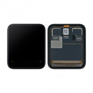 Дисплей Apple Watch Sport Series 3 LTE, 42mm, с тачскрином
