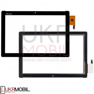 Сенсор (тачскрин) Asus ZenPad 10 Z301M, Black