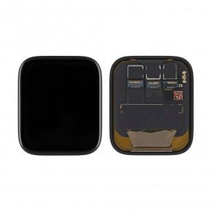 Дисплей Apple Watch Series 5, 44mm, с тачскрином, Original