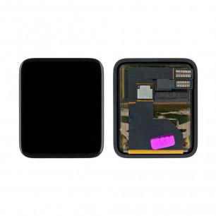 Дисплей Apple Watch Sport 38mm, с тачскрином