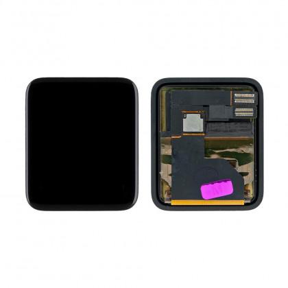 Дисплей Apple Watch Sport 38mm, с тачскрином - ukr-mobil.com