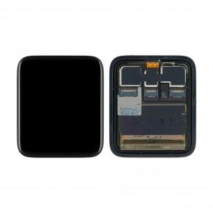 Дисплей Apple Watch Sport Series 3 GPS, 38mm, с тачскрином