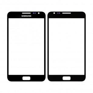 Стекло дисплея Samsung N7000 Galaxy Note, Black