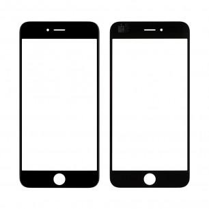Стекло Apple iPhone 6 Plus, 6S Plus, Black