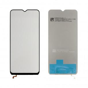 Подсветка дисплея Samsung A025 Galaxy A02s, M025 Galaxy M02s