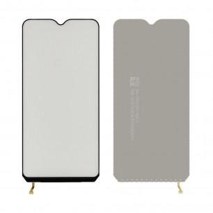 Подсветка дисплея Samsung A105 Galaxy A10