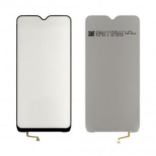 Подсветка дисплея Samsung A107 Galaxy A10s