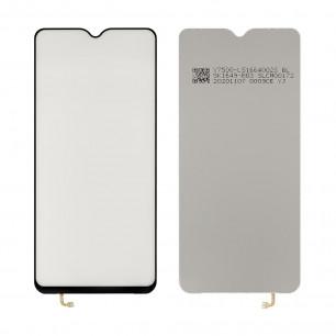Подсветка дисплея Samsung A207 Galaxy A20s