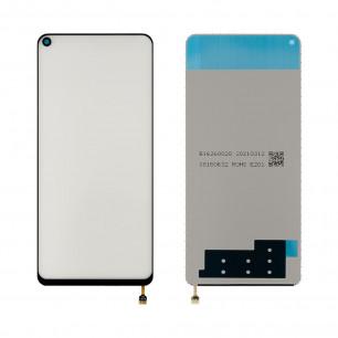 Подсветка дисплея Huawei Honor 20 (YAL-L21), Honor 20 Pro (YAL-L41), Nova 5T (YALE-L61A)