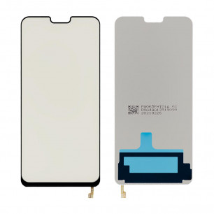 Подсветка дисплея Huawei Honor 8X