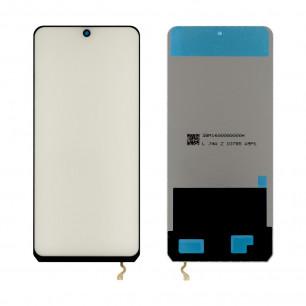 Подсветка дисплея Huawei P Smart 2021 (PPA-LX2), Y7A, Honor 10X Lite