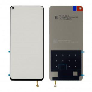 Подсветка дисплея Huawei P40 Lite 5G, Nova 7 SE, Honor 30S (CDY-NX9A, CDY-AN90, CDY-AN00, CDY-NX9B)