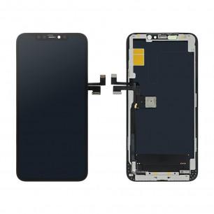 Дисплей Apple iPhone 11 Pro Max, с тачскрином, OLED
