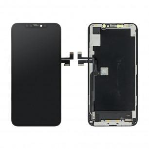 Дисплей Apple iPhone 11 Pro Max, с тачскрином, Original (Восстановленый)