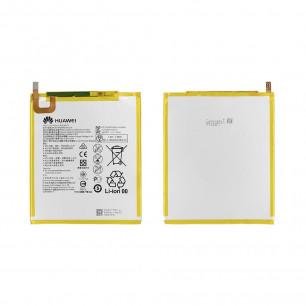 Аккумулятор Huawei MediaPad T5 10 (AGS2-L09, AGS2-W09), HB2899C0ECW, (5100mAh), Original PRC