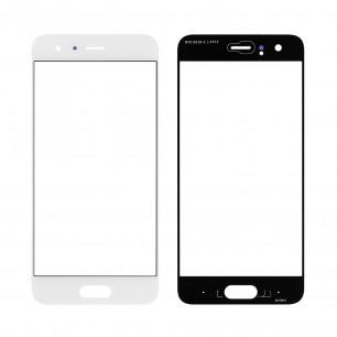 Стекло дисплея Huawei Honor 9 (STF-L09), White