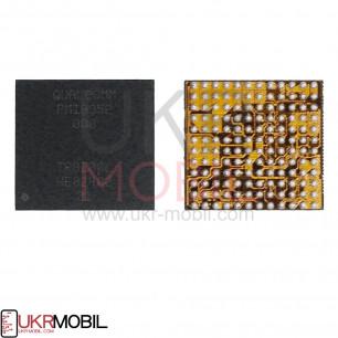 Микросхема управления питанием PMi8952, Xiaomi Redmi 3, Redmi Note 3, Redmi Note 3 Pro, Redmi 3s
