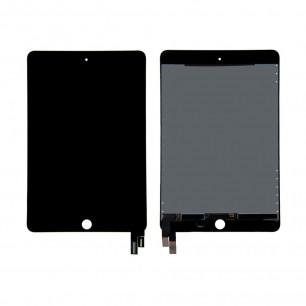 Дисплей Apple iPad Mini 4 (A1538, A1550), с тачскрином, Black