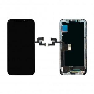 Дисплей Apple iPhone X, с тачскрином, Original PRC