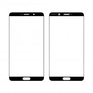 Стекло дисплея Huawei Mate 10 (ALP-L09, ALP-L29), Black