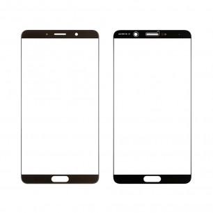 Стекло дисплея Huawei Mate 10 (ALP-L09, ALP-L29), Gold