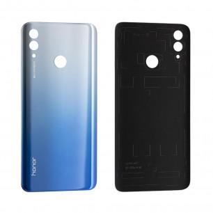 Задняя крышка Huawei Honor 10 Lite (HRY-LX1), Sky Blue
