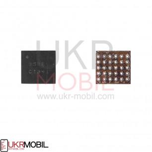 Микросхема управления питанием 358S CB325, Samsung T210, T215 Galaxy Tab 3 7.0, I9192