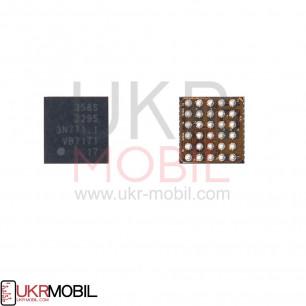 Микросхема управления питанием 358S 2295, Xiaomi Redmi Note 3 Pro